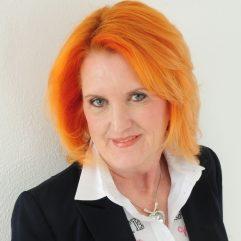 Sonja Schlüter
