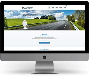 Maxview GmbH